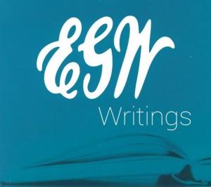 CD Rom of the Complete Writings of Ellen G White