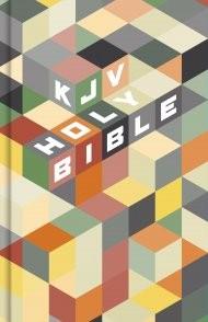 Children's KJV Bible