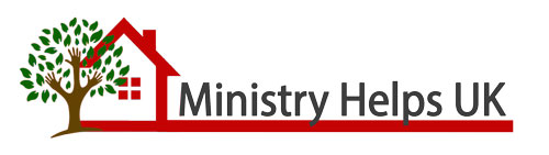 Ministry Helps